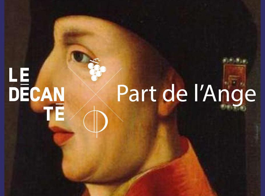 Philippe II le hardi – Duc de Bourgogne entre politique et viticulture